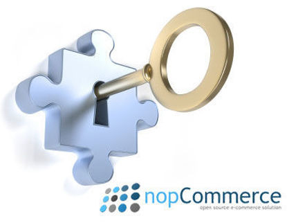 Picture of NopCommerce Turn-Key Solution