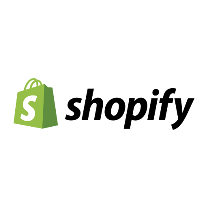 Picture of Shopify Sync-Tool